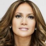 3 leçons d'amour de Jennifer Lopez