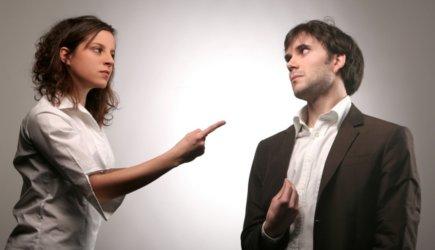 Comment la jalousie influence-t-elle notre santé