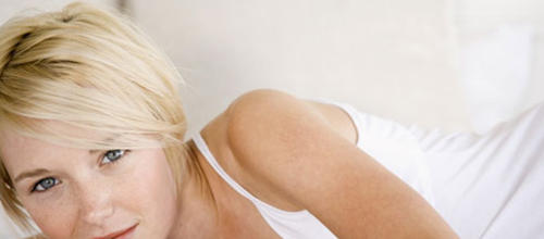 Les femmes cachent l'adultère mieux que les hommes