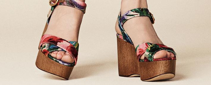 Chaussures qui irritent les hommes