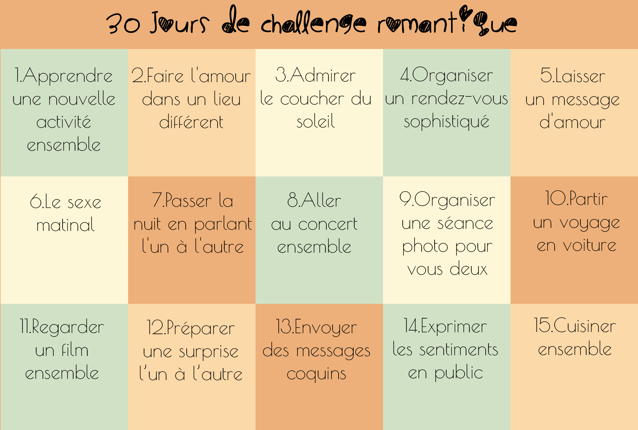 Annonce Femme Coquine Malicorne-Sur-Sarthe